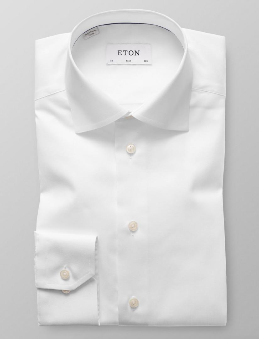 fede skjorter til mænd