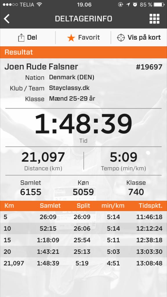 koebenhavn-halvmarathon-joen-rude-falsner