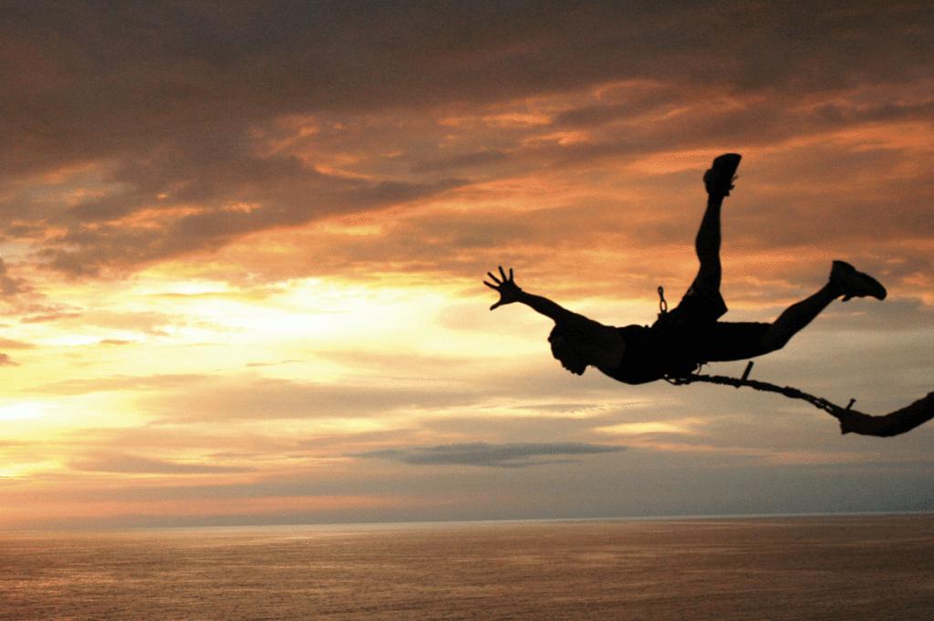 polterabend-bungy-jump