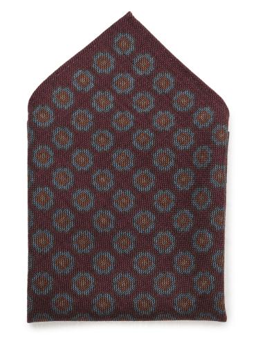 lommeklud til mænd