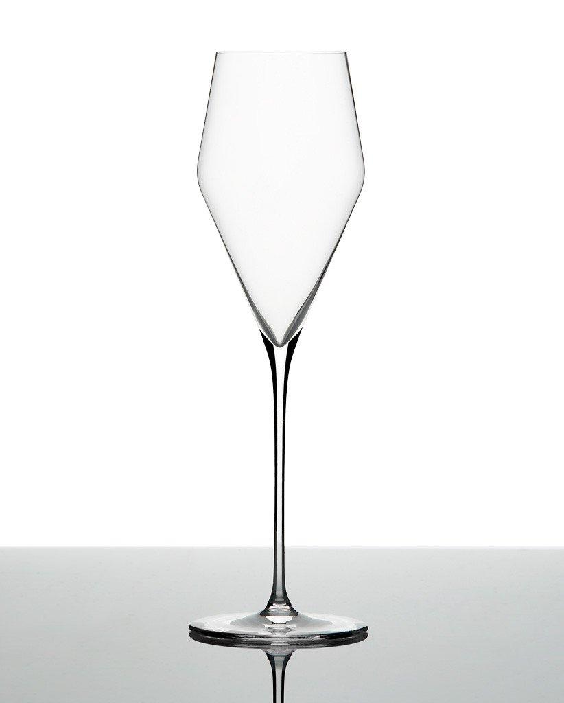flotteste vinglas