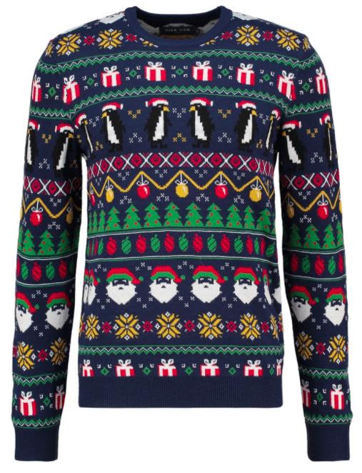 en-must-have-julesweater