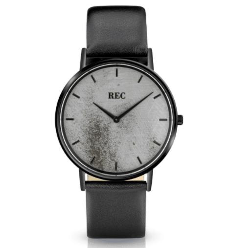 ure til mænd