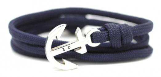 fede accessories mænd