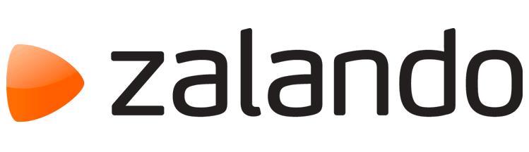 5ec01871 zalando-gavekort - Stay Classy