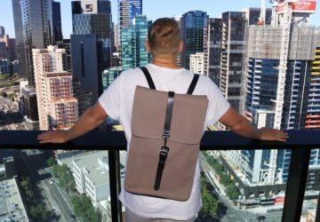 fede tasker til computeren