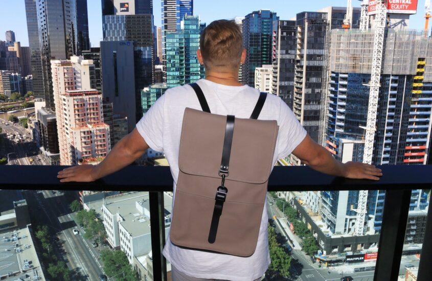 19 perfekte computertasker i suveræne designs