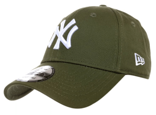 fede new york yankees kasketter