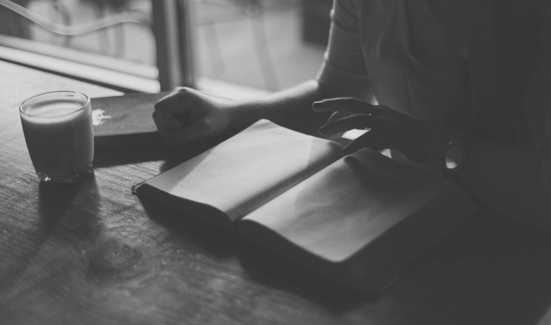 80 Fremragende Bogreoler Du Ikke Har Set Før