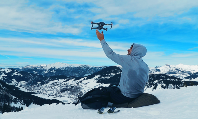 6 gadgets der er værd at eje i 2018