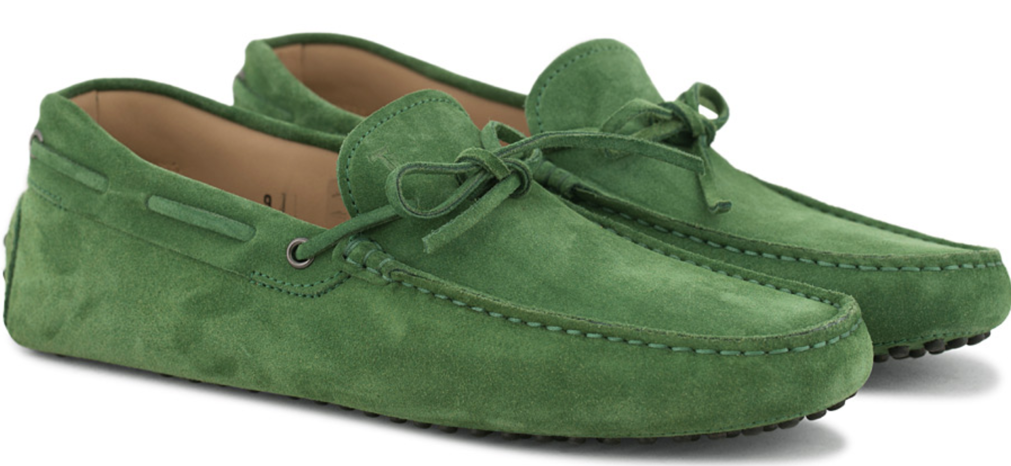 favrige sko