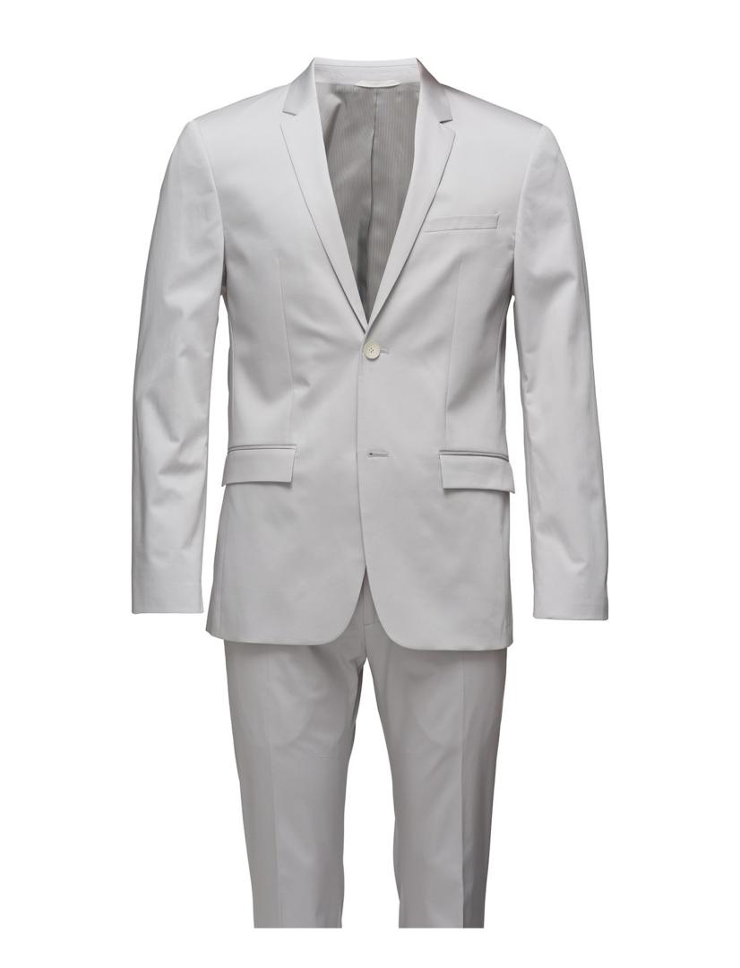Calvin Klein jakkesæt