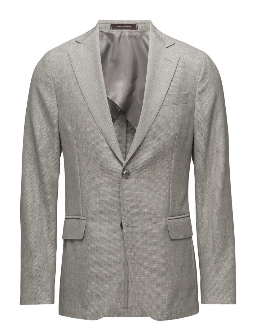 Oscar Jacobs jakkesæt