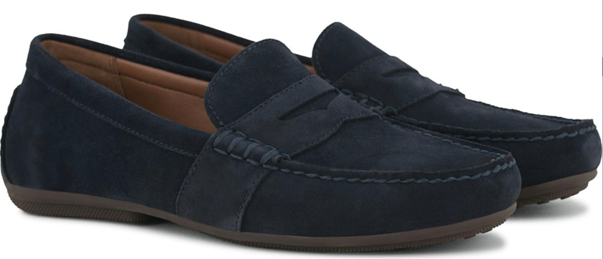 Polo ralp lauren sko