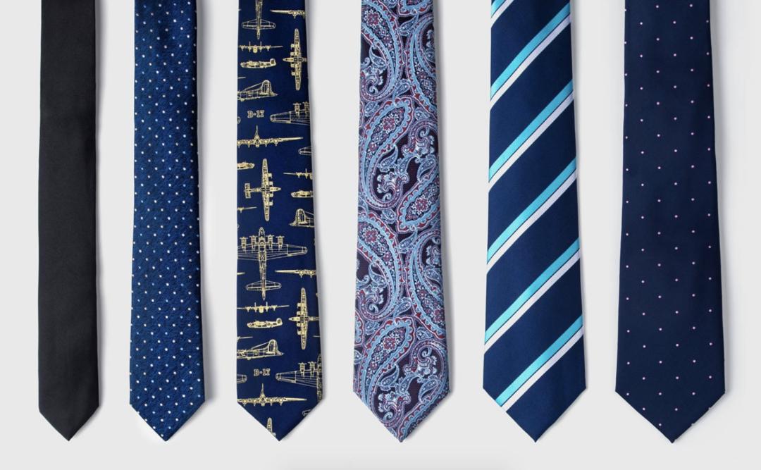 binde slips