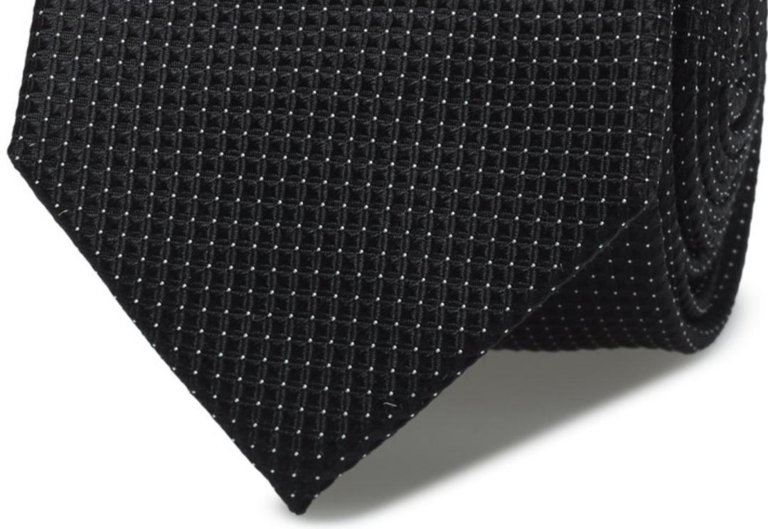 sort slips