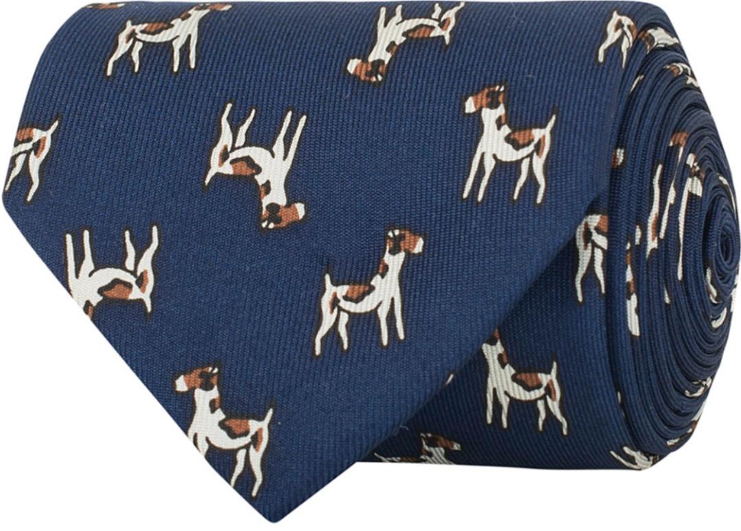 flot slips