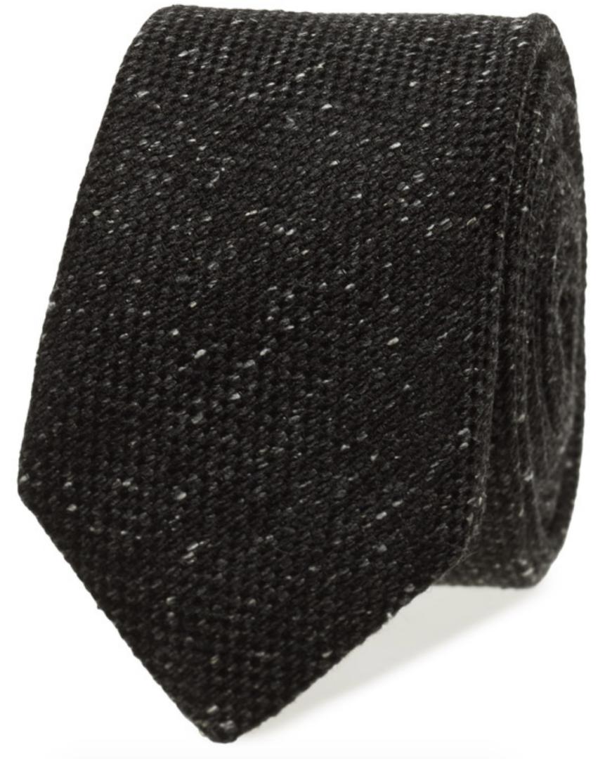 uformelle slips