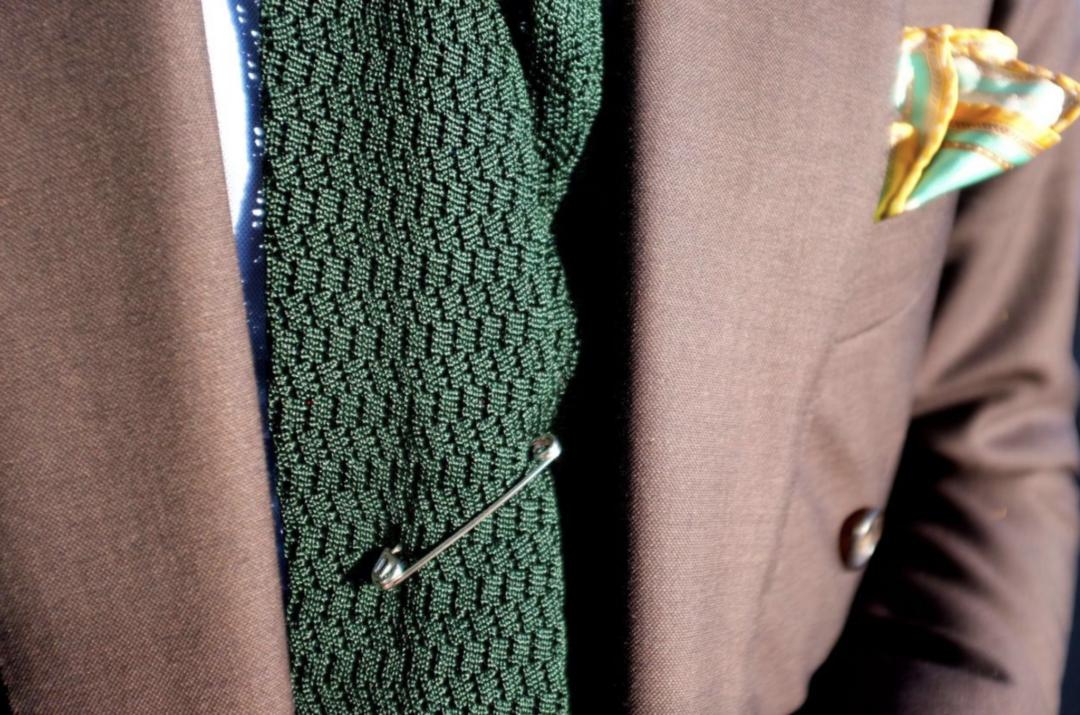 ufomelle slips