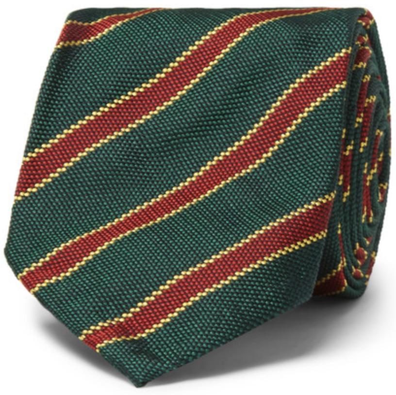 anderledes slipse