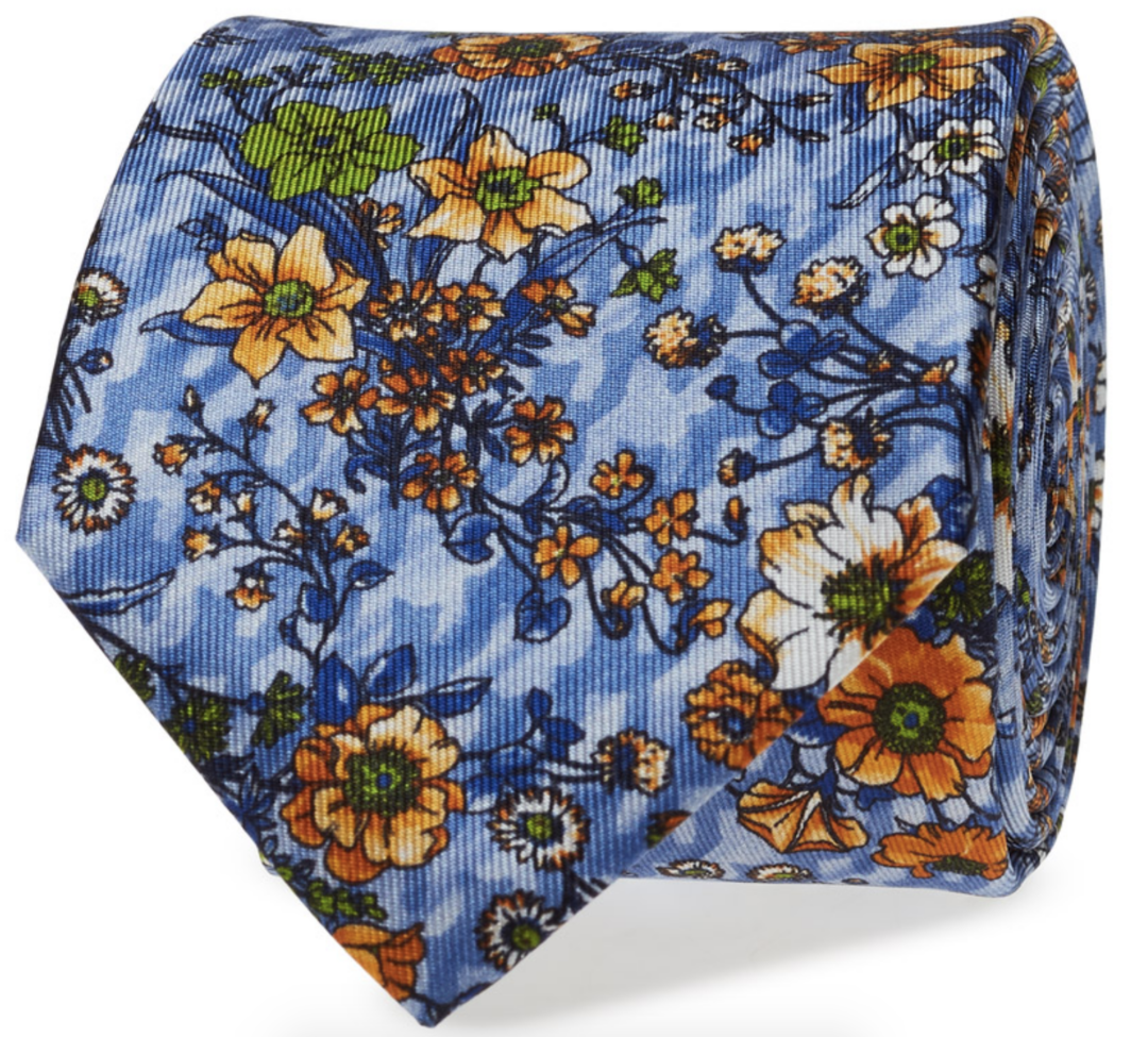 Anderledes slips