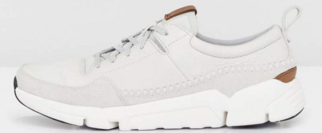 Anderledes sneakers