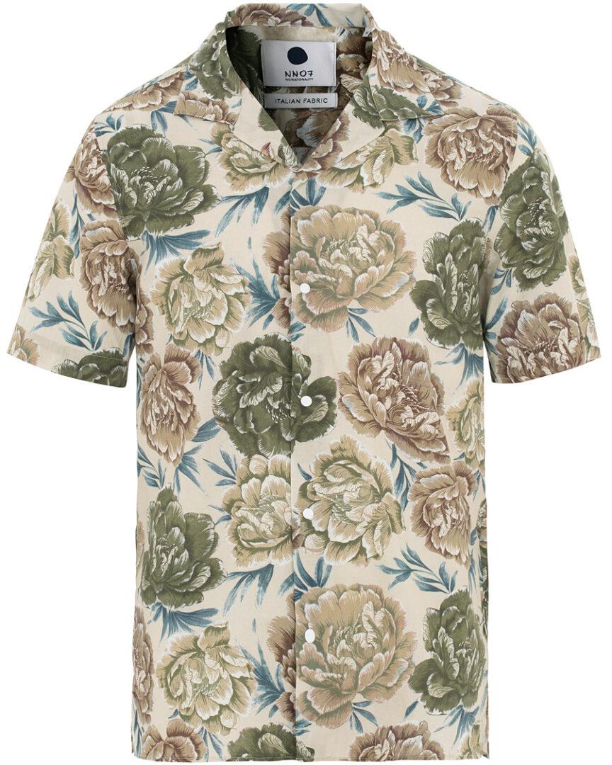 98e8116f02f Hawaii Skjorte - 40 Fede Hawaii Skjorter til Mænd & Herrer