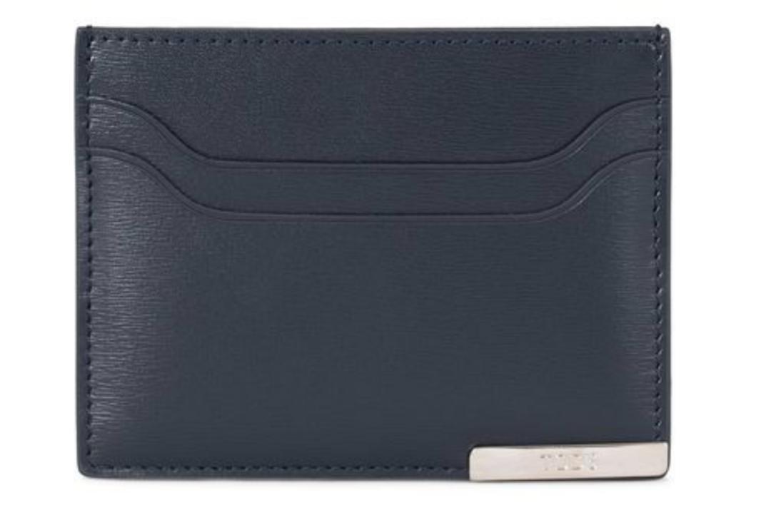 kreditkortholder til mænd - fede kortholdere