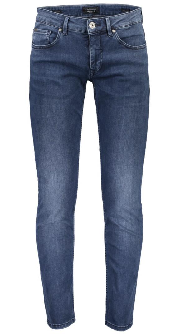 jeans mænd