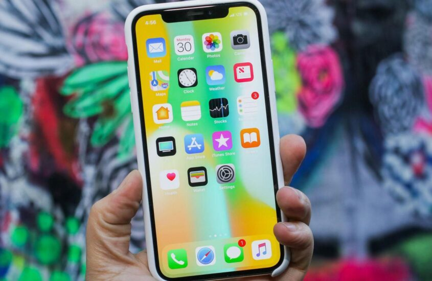 Alle rygter om den nye iPhone 9, X Plus eller 11