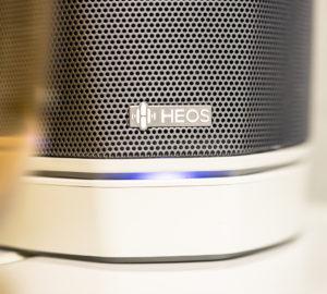 denon heos multiroom speaker