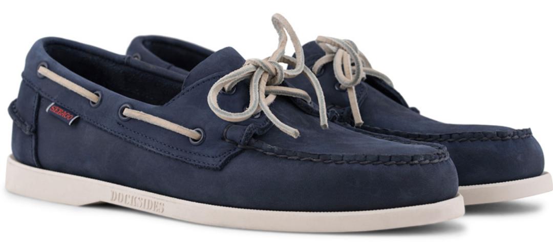sko alle mænd bør eje