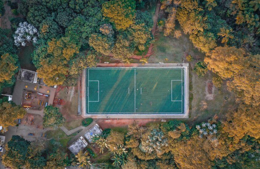 Rejseguide til Fodboldhipsteren: Disse Fodboldbyer Skal Du Besøge
