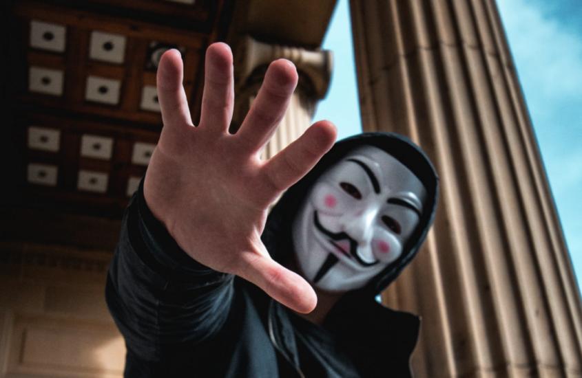 Den Bedste og Billigste VPN: Denne VPN holder dig 100% Beskyttet!