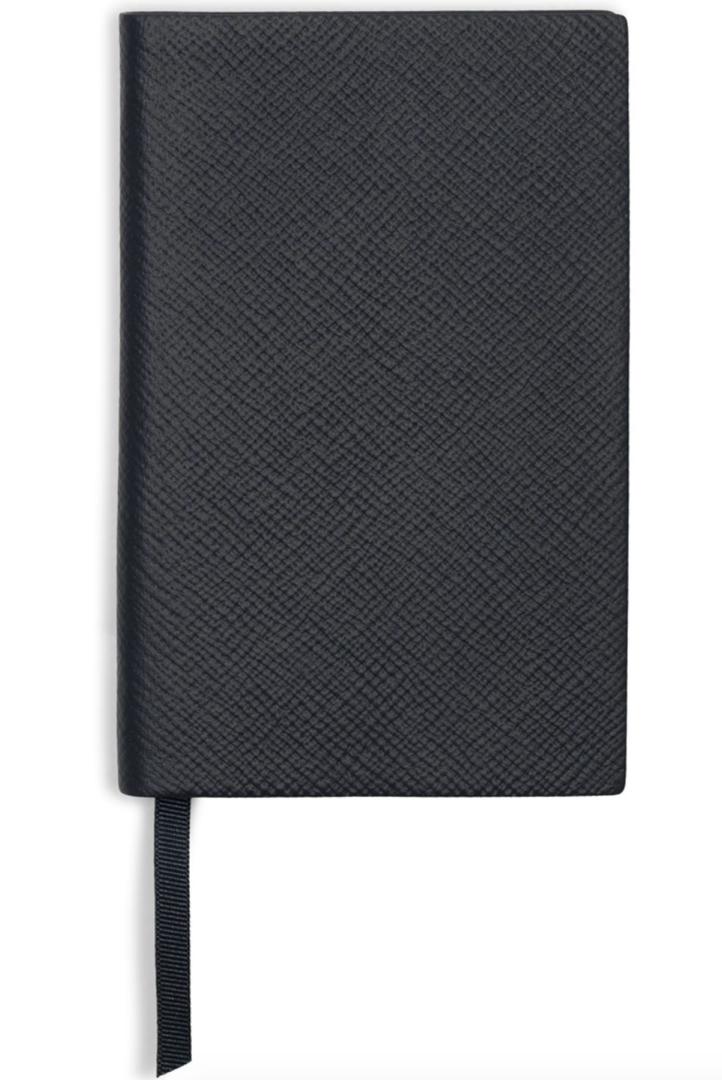 notesbøger i flotte og smukke designs