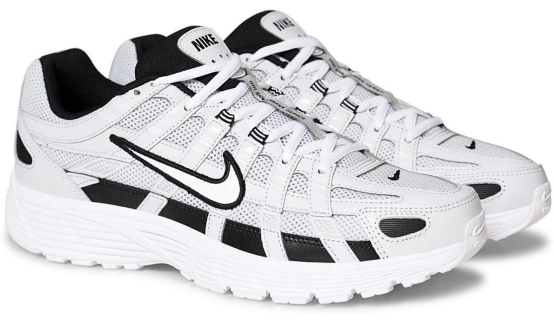 fede Sneakers til Mænd