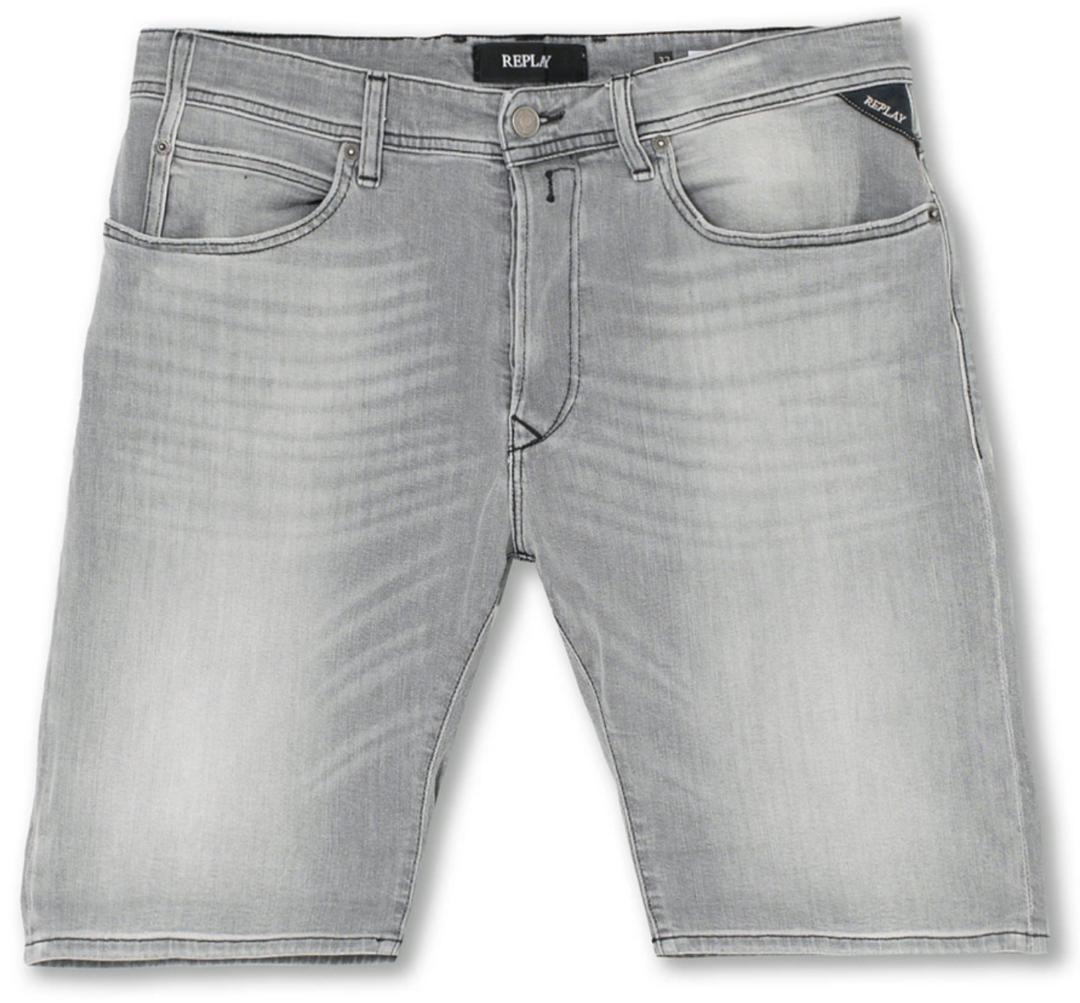 shorts herre