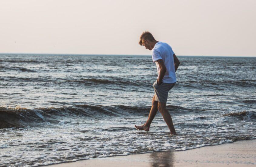 32 Shorts til en Stilet Herre – Bliv klar til sommer med denne samling!