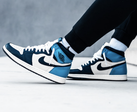 fede sneakers herrer