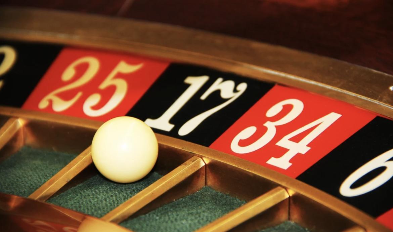 Disse Faktorer gør Casinoer til Indbegrebet af Stil og Elegance