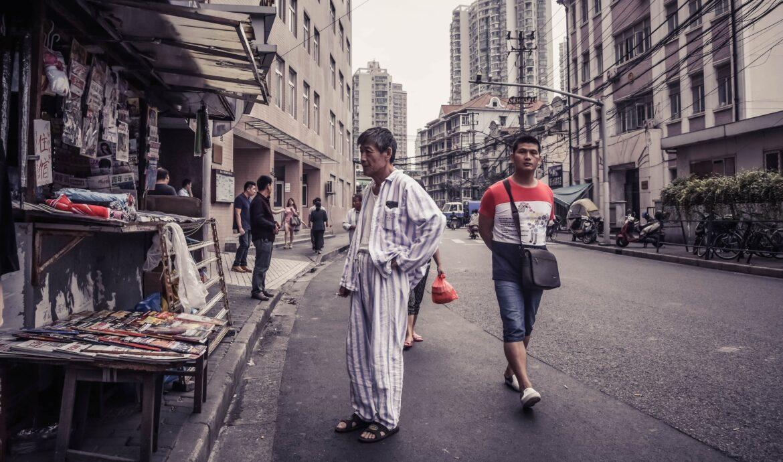 Pyjamas til Mænd – Den Ultimative Guide